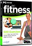 PC Fitness - Your Personal Trainer (PC DVD)