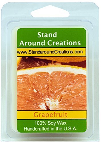 100-all-natural-soy-wax-melt-tart-grapefruit-a-true-to-life-blend-of-ripe-tangy-grapefruit-and-mango