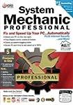 System Mechanic Professional Unlimite...