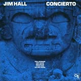 Conciertoby Jim Hall