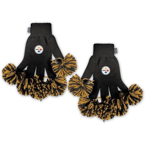 NFL Pittsburgh Steelers Spirit Fingerz