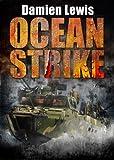 Ocean Strike