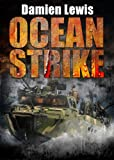 img - for Ocean Strike book / textbook / text book
