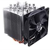 Scythe Ninja 3 Universal CPU Cooler SCNJ-3000