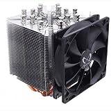 Scythe Ninja 3 Universal CPU Cooler SCNJ-3000