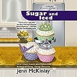 Sugar and Iced | Jenn McKinlay
