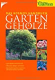 img - for Das Kosmos Handbuch Gartengeh lze book / textbook / text book