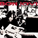 "Cross Road: The best of Bon Jovivon ""Bon Jovi"""