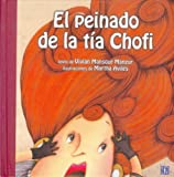img - for El peinado de la t a Chofi (Spanish Edition) book / textbook / text book