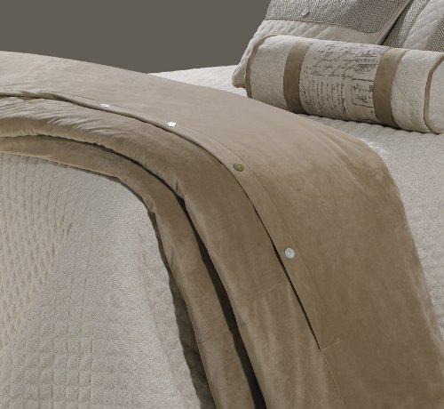 Discount Designer Bedding front-796241