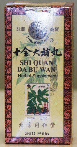shi-quan-da-bu-wan-360-pillssolstice-by-tong-ren-tang