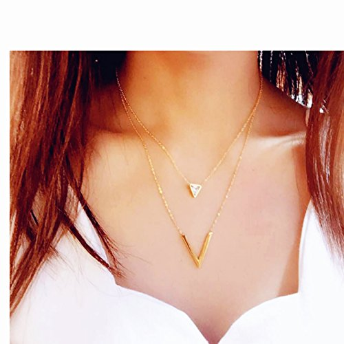 2016-women-18k-gold-plated-stainless-steel-pendant-chain-necklace-in-chic-y-shaped-design
