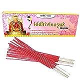 Vedic Vaani Siddhivinayak Incense - 250 gms