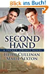 Second Hand: Tucker Springs Series, B...