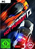 Need for Speed: Hot Pursuit [PC Origin Code]