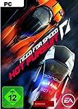 Need for Speed: Hot Pursuit [PC Origin Code]