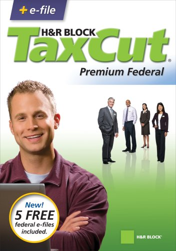 taxcut-2008-federal-old-version