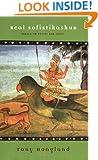 Real Sofistikashun: Essays on Poetry and Craft