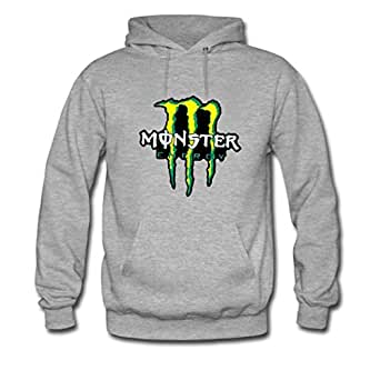 monster energy drink for converse for mens. Black Bedroom Furniture Sets. Home Design Ideas