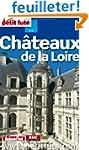Petit Fut� Ch�teaux de la Loire