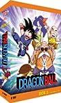 Dragonball - Box 1/6 (Episoden 1-28)...