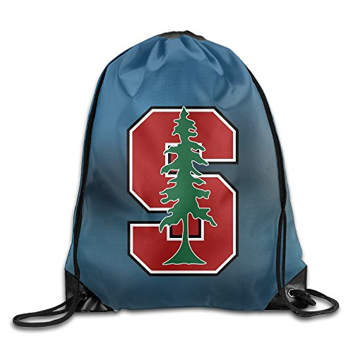 D2 Fashion Stanford Sackpack White Size (Larry Hoover Shirts compare prices)