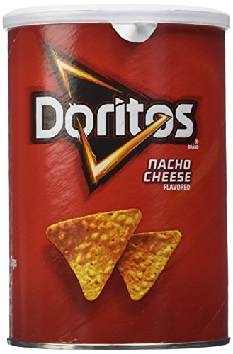 doritos-nacho-cheese-canister-92g