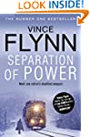 Separation Of Power (Mitch Rapp Book 5)