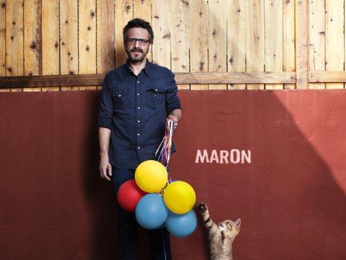 Maron Season 1