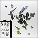 These New Puritans Field of Reeds [VINYL]