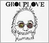 Spreading Rumours Grouplove