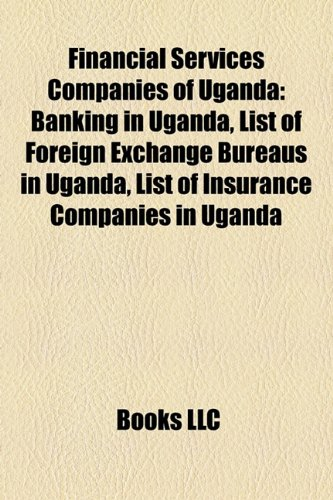 List of Insurance Companies | www.