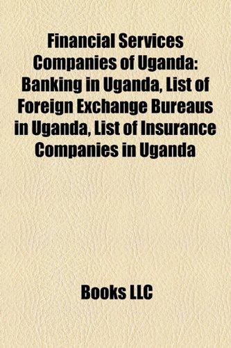 List of Insurance Companies | www.