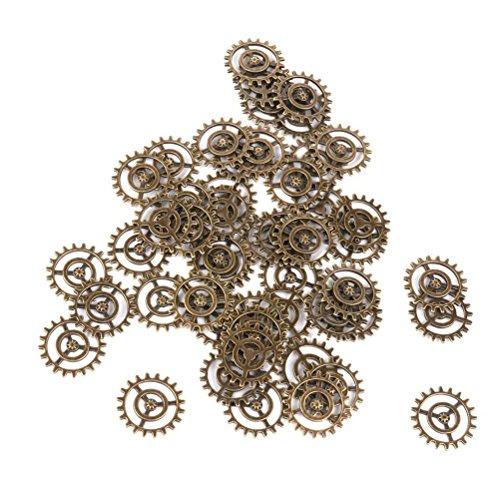 pixnor-ingranaggi-stile-steampunk-50-x-18-mm-stile-steampunk-gear-ciondoli-in-bronzo-anticato