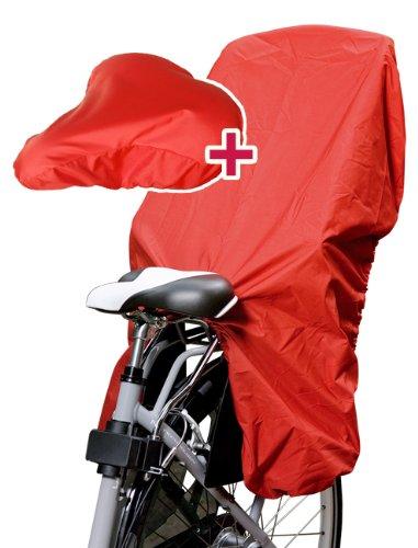 Child Seat Bike front-1060237