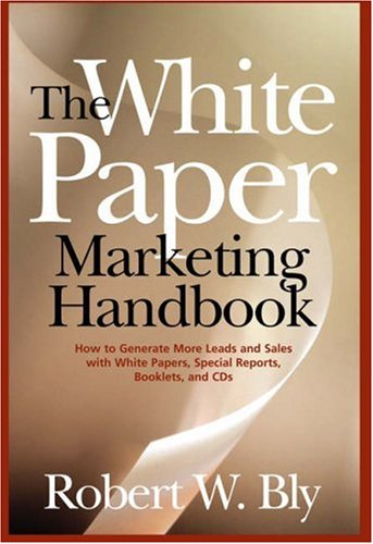 blank white paper lyrics. The White Paper Marketing