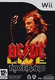 AC/DC Live: Rockband (Wii)