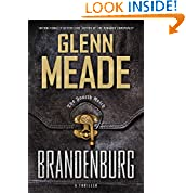 Glenn Meade (Author)   2 days in the top 100  (22)  Download:   $10.37