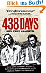 438 Days: How our quest to expose the...
