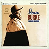 Solomon Burke - Very Best of