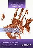 Philip Allan Literature Guide (for A-Level): The Duchess of Malfi