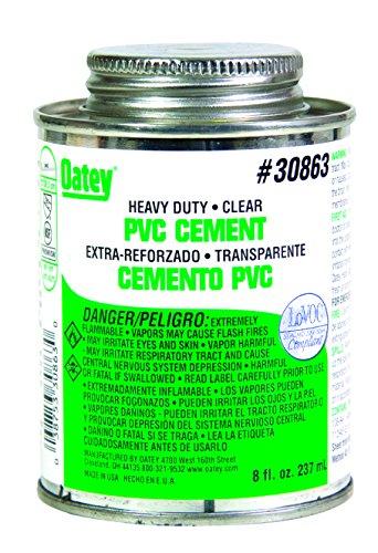 oatey-30863-pvc-heavy-duty-cement-clear-8-ounce