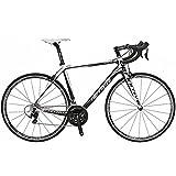 Definitive - Vélo