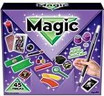 M.Y First Magic Set