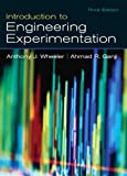 www.payane.ir - Introduction to Engineering Experimentation (3rd Edition)