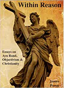 ayn rand essays on objectivism An introduction to objectivism  objectivism and nietzsche ayn rand did not align herself   .