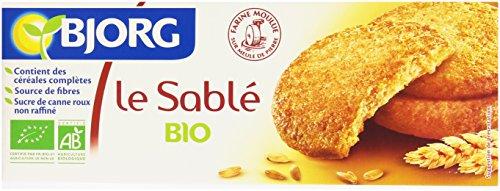 bjorg-le-sable-cereales-completes-bio-130-g