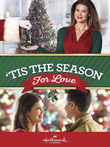 'Tis the Season for Love (Hallmark Tis The Season compare prices)