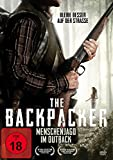 The Backpacker – Menschenjagd im Outback