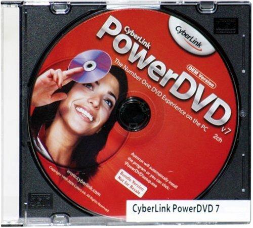 cyberlink-power-dvd-70-oem-2-kanal
